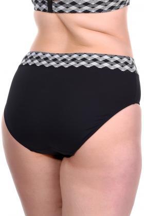 PrimaDonna Swim - Assilah Bikini Taillenslip