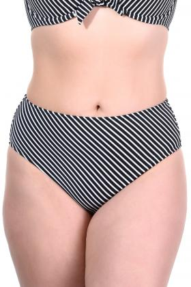 Freya Swim - Beach Hut Bikini Taillenslip