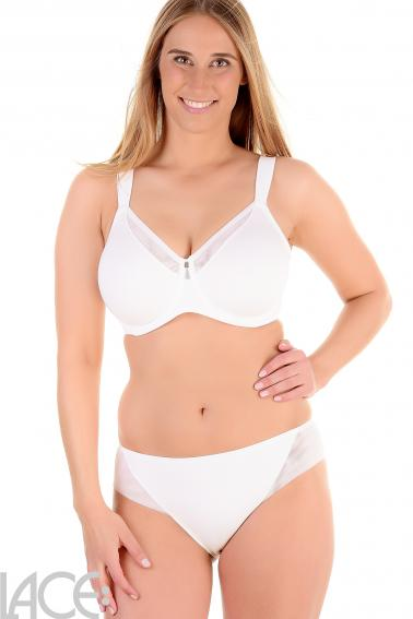 Triumph - True Shape Sensation Minimizer BH D-G Cup