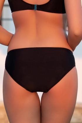 Volin - Bikini Rio Slip - Volin 07