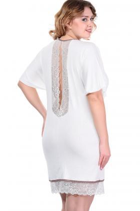 Hamana Homewear - Nachtkleid - Hamana 09