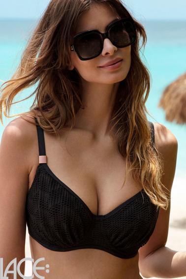 Fantasie Swim - Marseille Bikini BH G-K