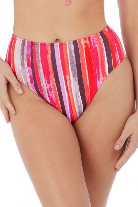 Freya Swim - Bali Bay Bikini Taillenslip