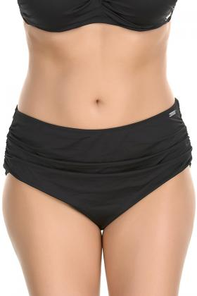 Fantasie Swim - Versailles Bikini Slip - Drapiert