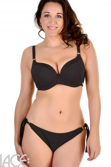 Fantasie Swim - Ottawa Bikini Push-up-BH E-I Cup
