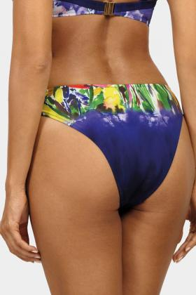 Ewa Bien - Bikini Rio Slip - mini - Ewa Bien 04