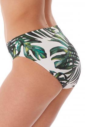 Fantasie Swim - Palm Valley Bikini Rio Slip