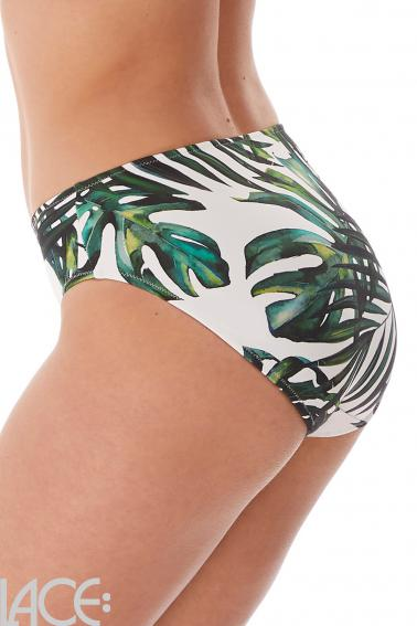 Fantasie Swim - Palm Valley Bikini Rio Slip