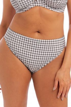 Elomi - Checkmate Bikini Rio Slip