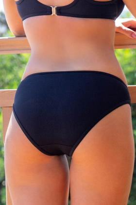 Volin - Bikini Rio slip - Volin 04