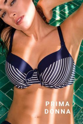 PrimaDonna Swim - Mogador Bikini Push-up-BH E-G Cup