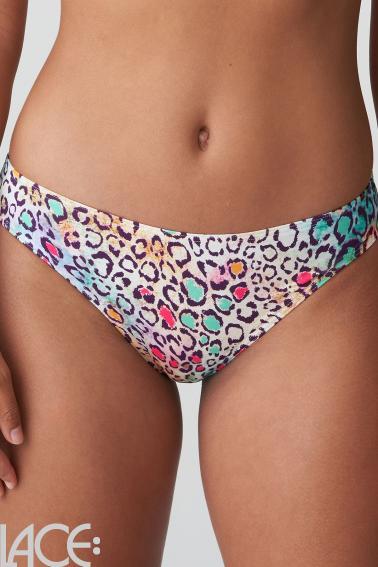 PrimaDonna Swim - Managua Bikini Rio Slip