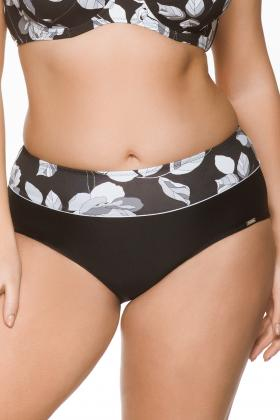 Fianeta - Bikini Taillenslip - Fianeta 2639