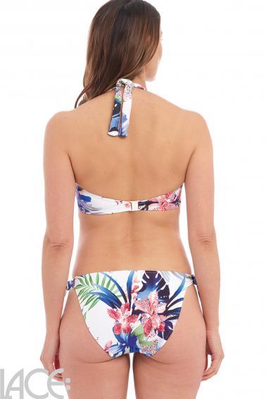 Fantasie Swim - Santa Catalina Bikini Slip zum Schnüren