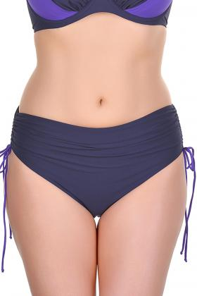 LACE Lingerie - Katholm Bikini Slip - Regulierbar
