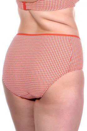 PrimaDonna Swim - Atlas Bikini Taillenslip