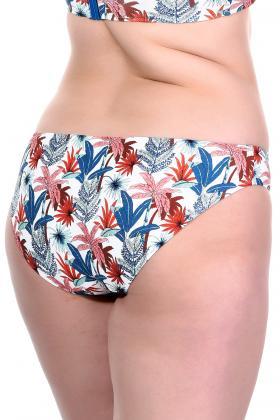 Chantelle - Bay Bikini Rio Slip