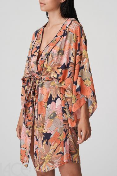 PrimaDonna Swim - Melanesia Kimono