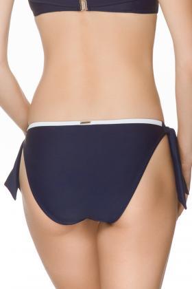 Fianeta - Bikini Slip zum Schnüren - Fianeta 2693