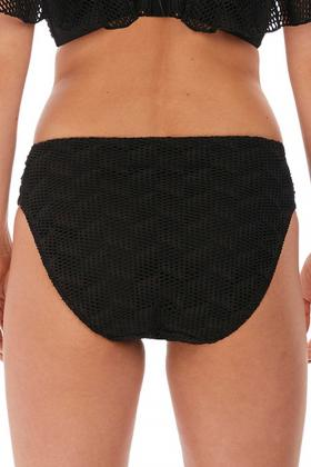 Fantasie Swim - Marseille Bikini Rio Slip