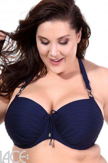 PrimaDonna Swim - Sherry Bikini Bandeau BH D-H Cup