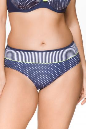 Fianeta - Bikini Taillenslip - Fianeta 2748