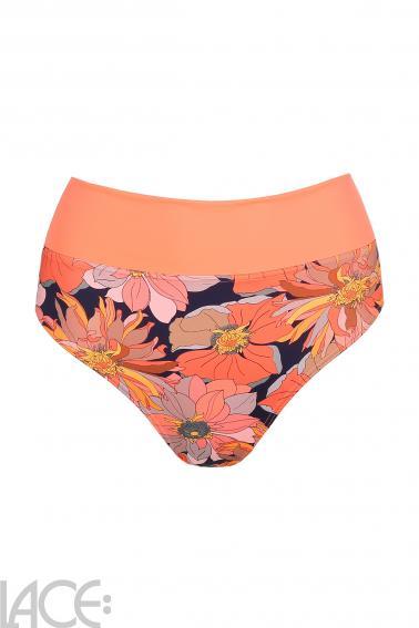 PrimaDonna Swim - Melanesia Bikini Slip - Umschlagbar