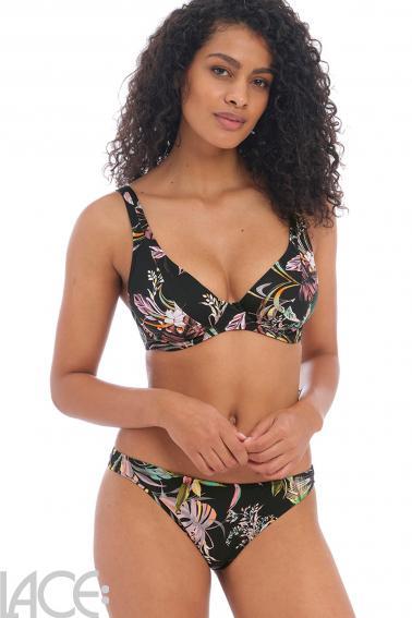 Freya Swim - Tahiti Nights Brasilianischer Bikini Slip