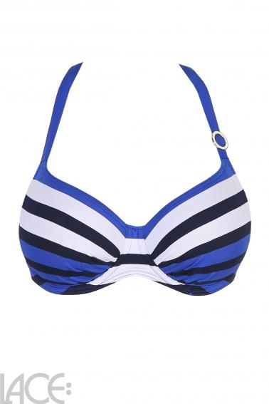 PrimaDonna Swim - Polynesia Bikini-BH F-I Cup