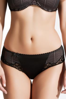 PrimaDonna Lingerie - Couture Hotpants