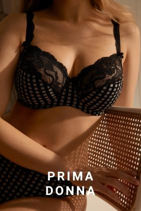 PrimaDonna Lingerie - Madison BH D-I Cup