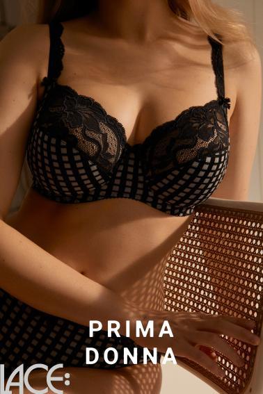 PrimaDonna Lingerie - Madison BH D-I Cup
