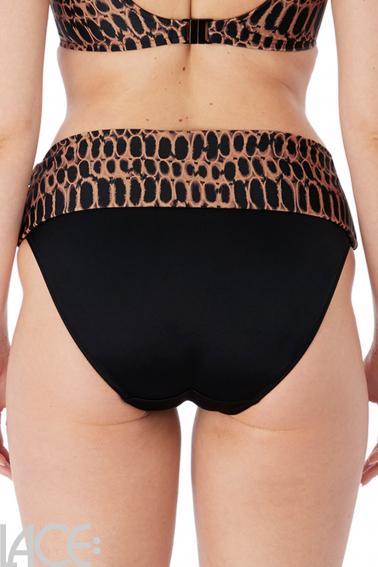Fantasie Swim - Kotu Bikini Slip - Umschlagbar