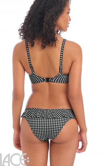 Freya Swim - Check In Bikini Push-up-BH F-L Cup