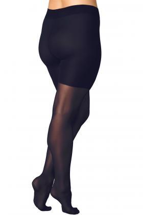 Falke - Beauty Plus 50 Strumpfhose - für lange Beine