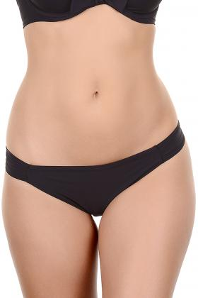LACE Lingerie - Dueodde Bikini Mini Rio Slip