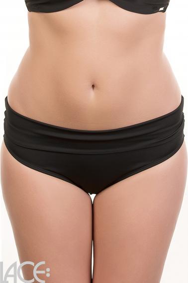 Panache Swim - Anya Bikini Slip - Umschlagbar