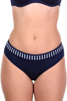 Fantasie Swim - San Remo Bikini Rio Slip
