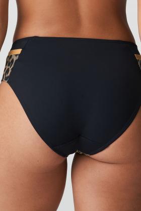 PrimaDonna Swim - Kiribati Bikini Taillenslip