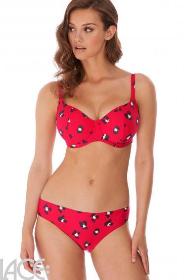 Freya Swim - Wild Cat Bikini Rio Slip