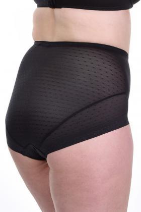 Ulla - Meghan Shape panty