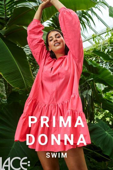PrimaDonna Swim - Managua Strandkleid