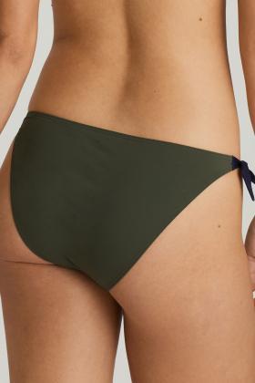 PrimaDonna Swim - Ocean Drive Bikini Slip zum Schnüren