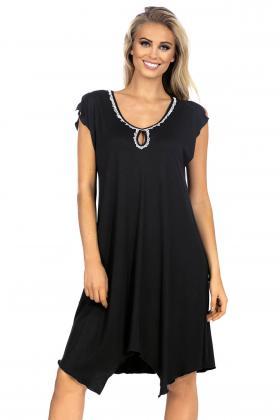 Hamana Homewear - Nachtkleid - Hamana 13
