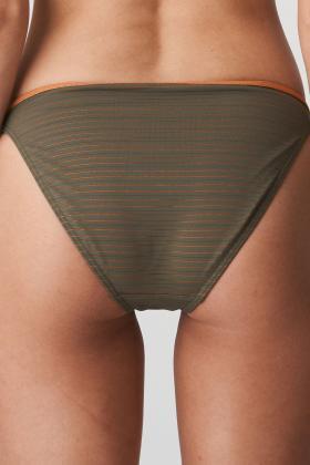 PrimaDonna Swim - Marquesas Bikini Slip zum Schnüren