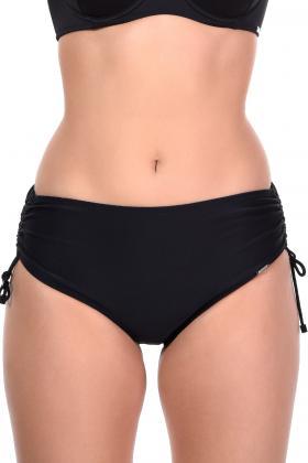 Nessa - Bikini Slip zum Schnüren - Nessa Swim 03