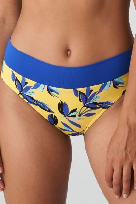 PrimaDonna Swim - Vahine Bikini Slip - Umschlagbar