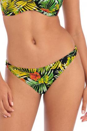Freya Swim - Maui Daze Bikini Slip