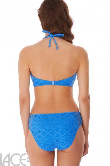 Freya Swim - Sundance Bikini-BH Triangle F-H Cup