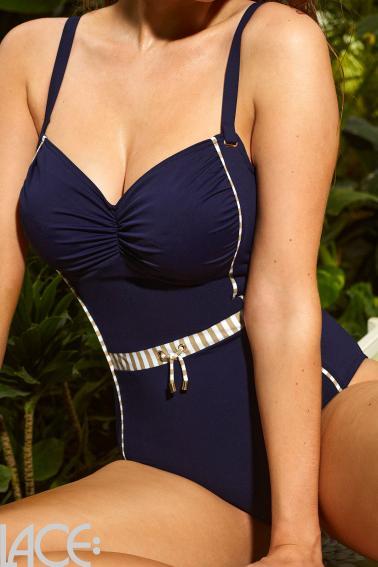 PrimaDonna Swim - Ocean Mood Badeanzug - mit Shaping-Effekt - E-H Cup